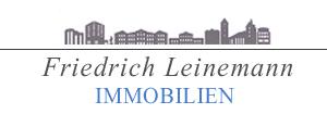 Friedrich Leinemann Immobilien